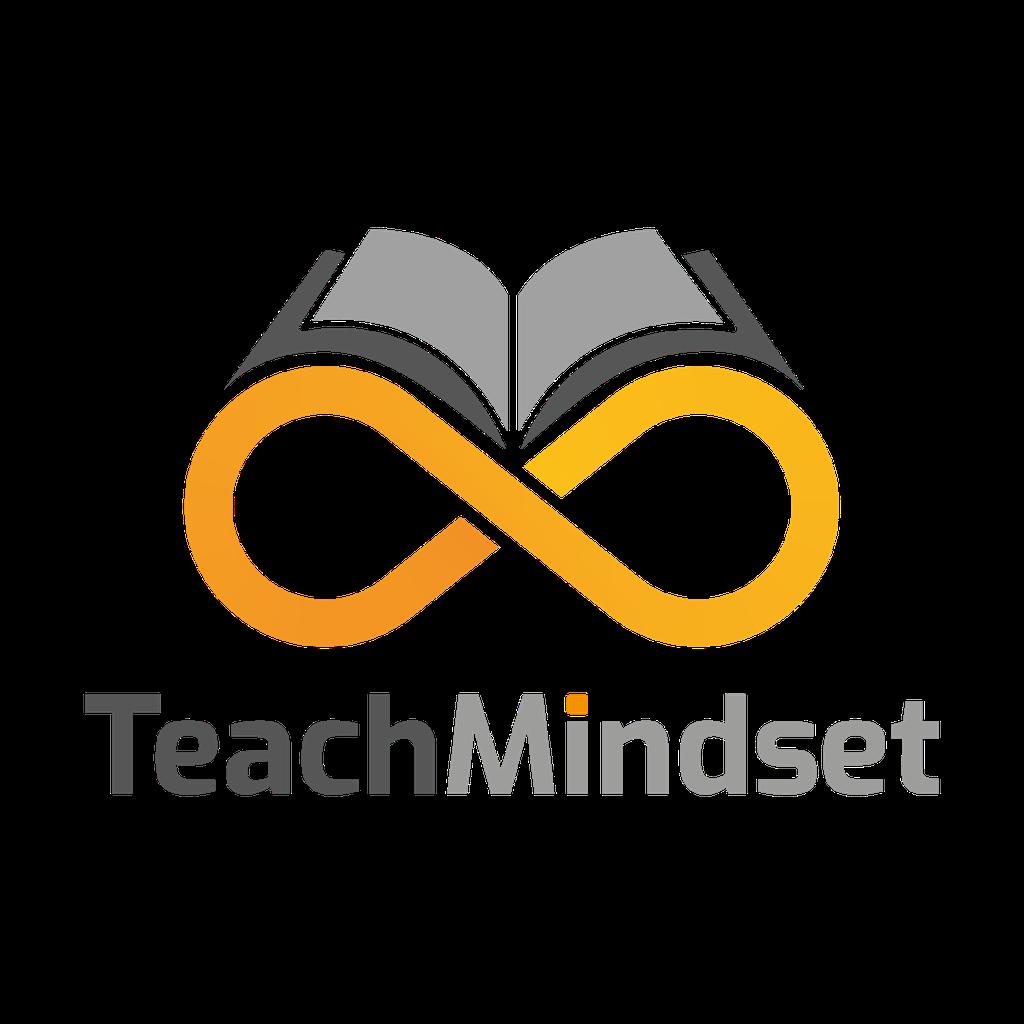 TeachMindset: Making Mindset Real Online Summit