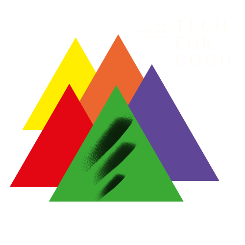 Tech for Good Summit 2021
