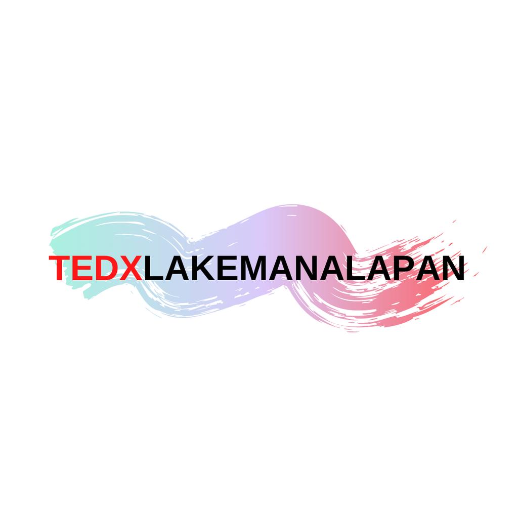 TEDxYouth@LakeManalapan