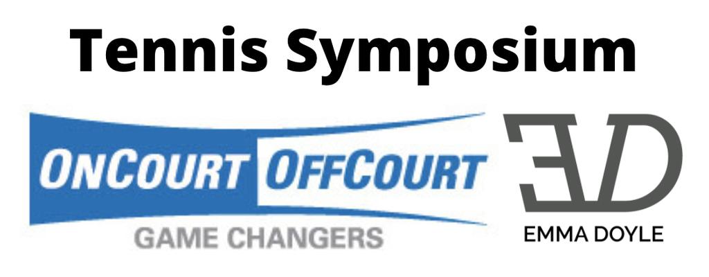 Tennis Symposium