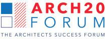 Architect's Success Forum — Helping you Build a Better Firm
