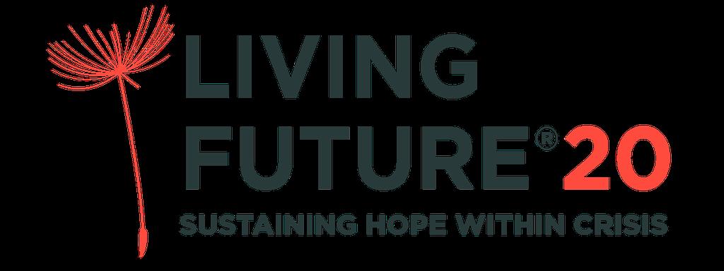 Living Future 2020 Online