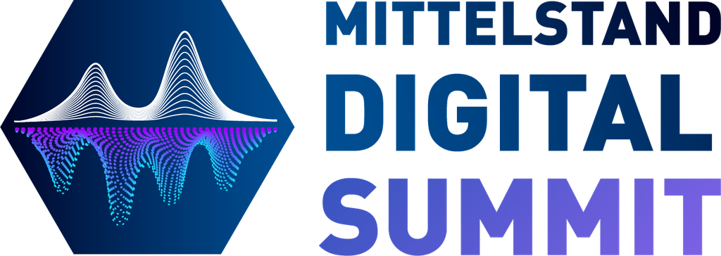 Mittelstand Digital Summit 2021
