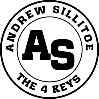 The 4 Keys Workshop