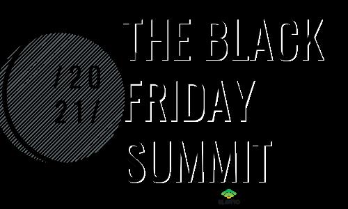 The Black Friday Summit