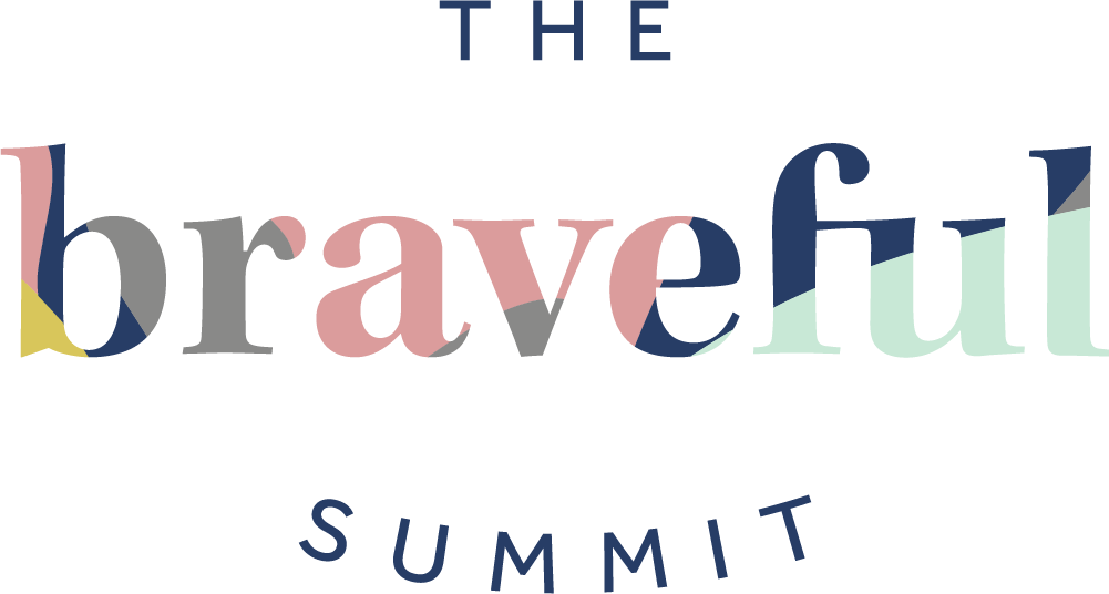The Braveful Summit