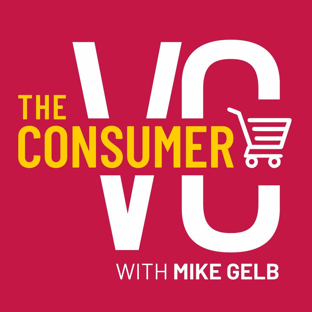 The Consumer VC Summit: eCommerce. Retail. Innovation.