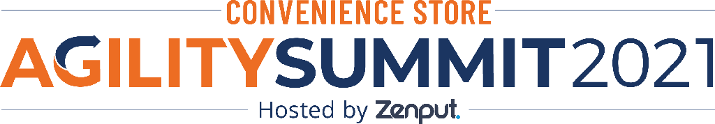 The Convenience Store AGILITY Summit