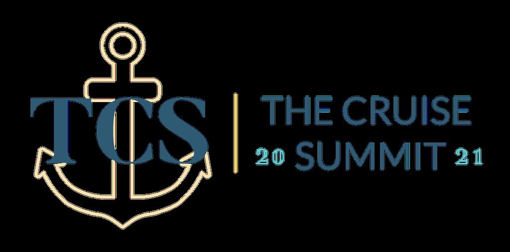 The Cruise Summit - Luxury Cruise Edition