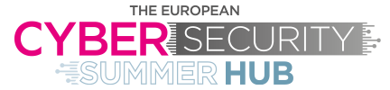 The Cyber Security Summer Hub