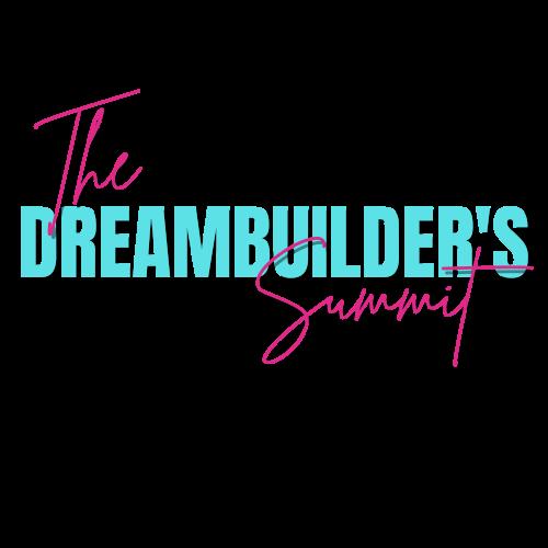 The Dreambuilders' Summit
