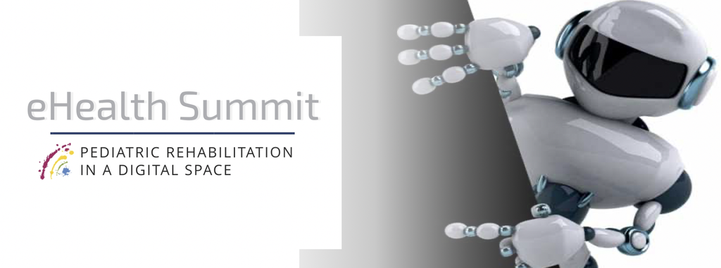 The eHealth Pediatric Summit