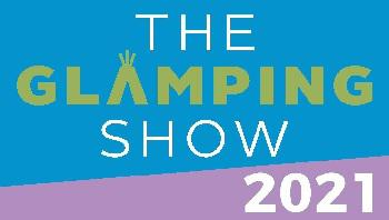 The Glamping Show 2021