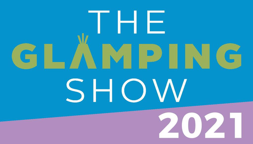 The Glamping Show Virtual