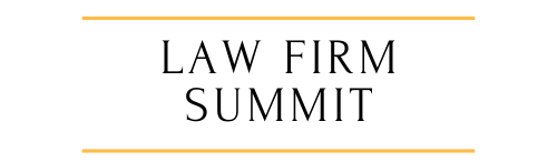 Law Firm Summit