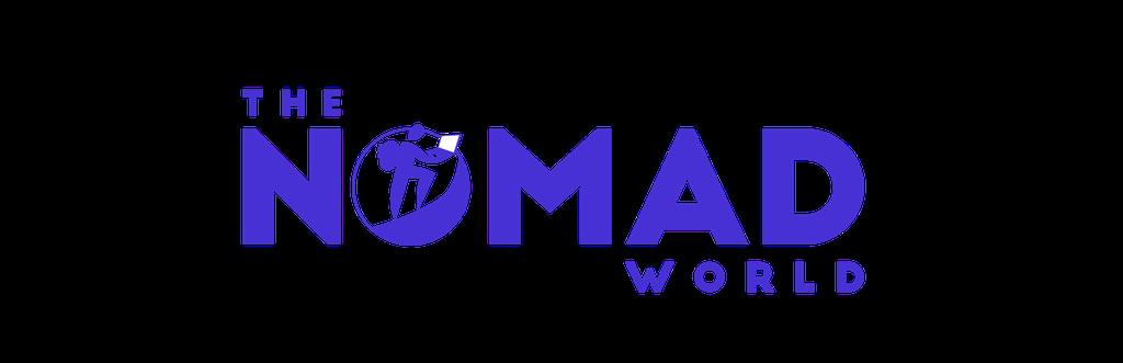 The Nomad World Summit