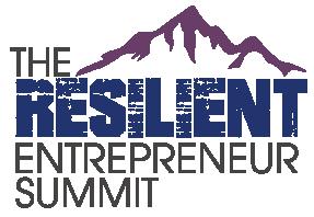 The Resilient Entrepreneur Summit