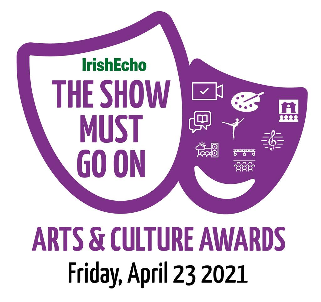 The Show Must Go On Arts & Culture Awards