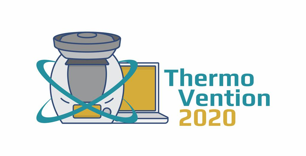 ThermoVention 2020