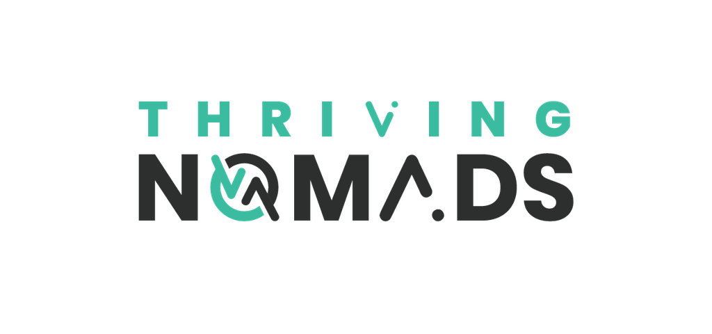 Thriving Nomads Summit 2021
