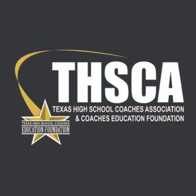 THSCA Coaching School