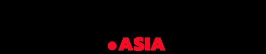 Entrepreneurs Asia