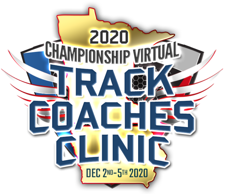 Championship Virtual Track and Field Coaches Clinic