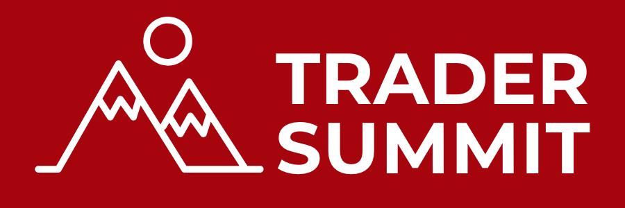 TraderSummit