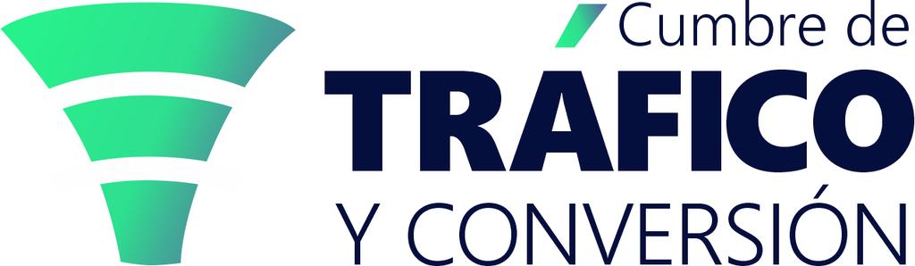 Cumbre de Tráfico y Conversión