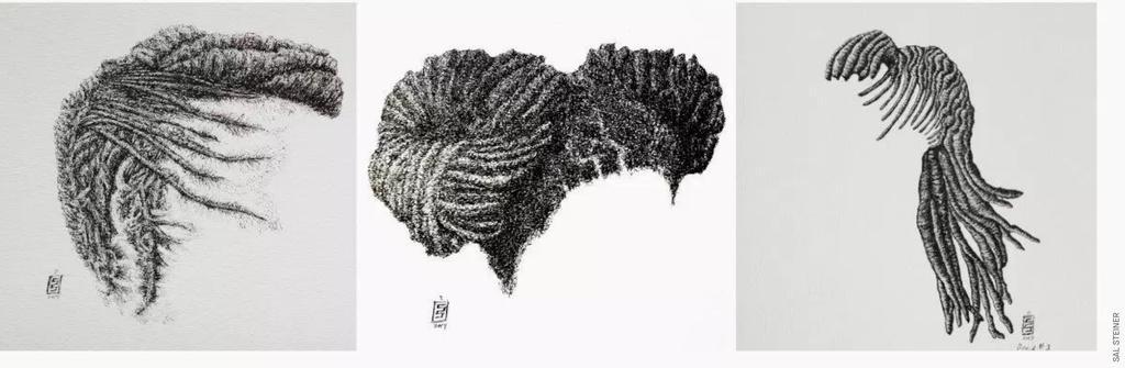 TRAUMA, TRESSES, & TRUTH: Untangling Our Hair Through Personal Narrative