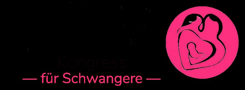 Kongress TRAUMgeburt nach TRAUMAgeburt (für Schwangere)