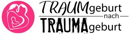 TRAUMgeburt nach TRAUMAgeburt Online-Summit 2