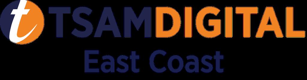 TSAM Digital: East Coast