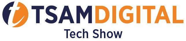 TSAM Tech Show