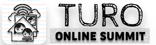 TURO Online Summit