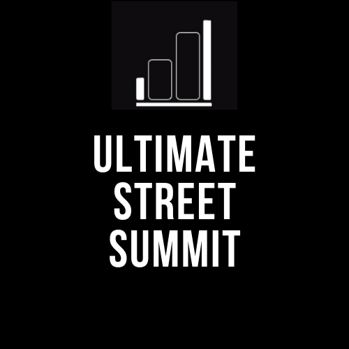 Ultimate Street Summit