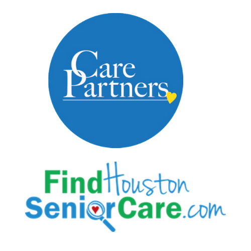 Understanding And Navigating Senior Care