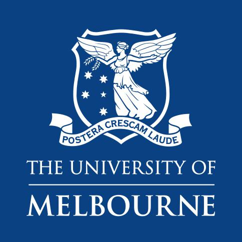 University of Melbourne Professional Staff Conference