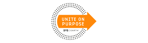 Unite on Purpose Summit 2020