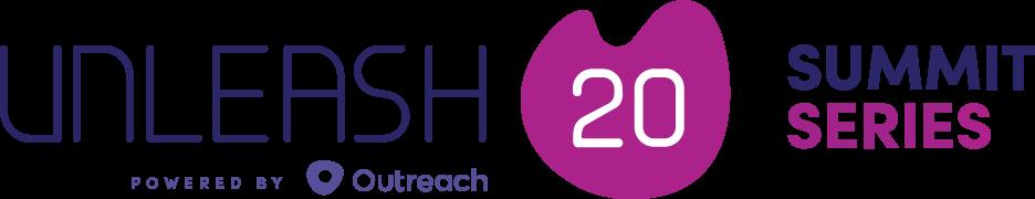 Unleash Summit Series 2020