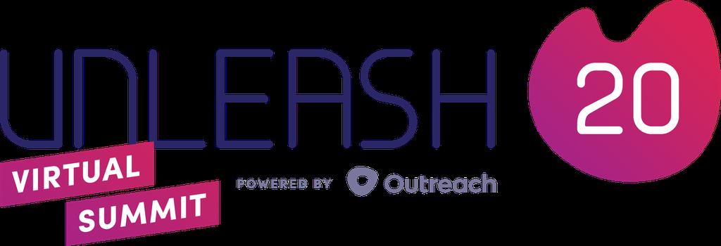 Unleash Virtual Summit 2020
