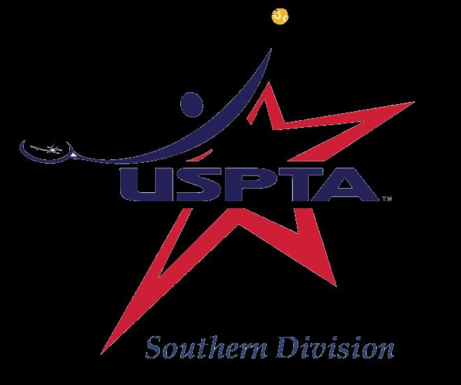 USPTA Southern Spring Conference