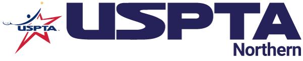 USPTA Northern Division Virtual Event 2021