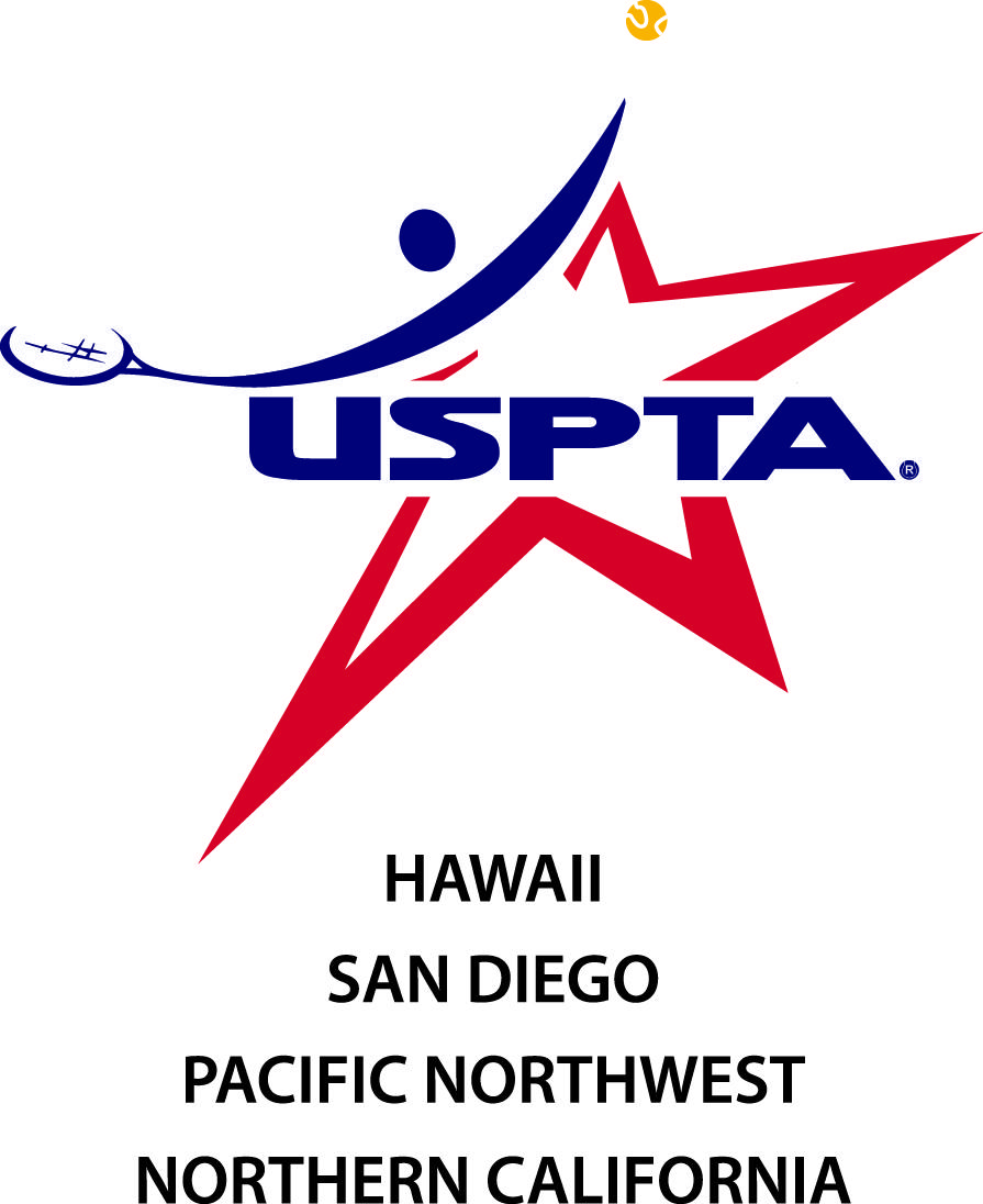 USPTA West Coast Regional Conference