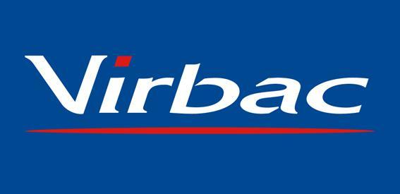 Virbac Webinars 2020