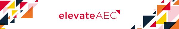 2021 Elevate AEC Conference & ElevateHer Symposium