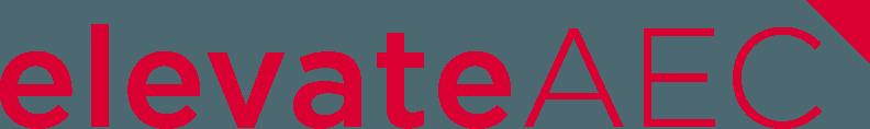 2021 Virtual ElevateAEC Conference & ElevateHer Symposium