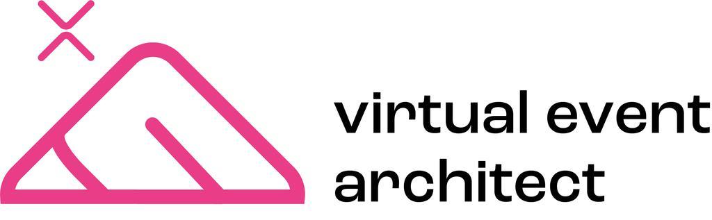 Virtual Event Architect