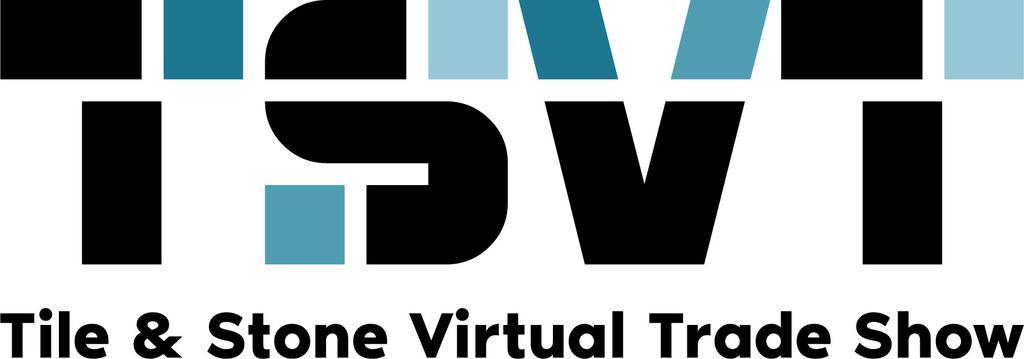 Virtual Tile & Stone Trade Show