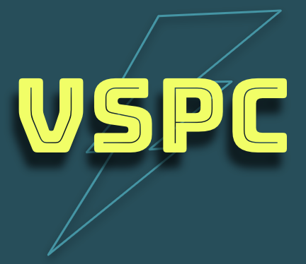 Virtual Speed and Performance Clinic